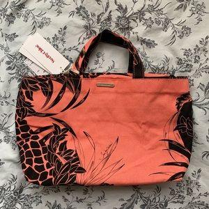 RARE See by Chloe Mini Tote Bag